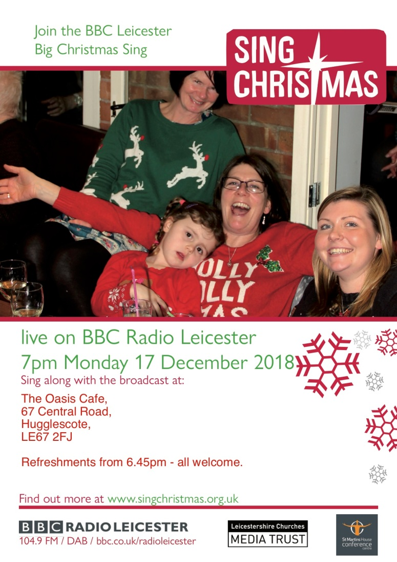 Sing-Christmas-Poster-18